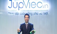 Người giúp 'thay đổi cuộc sống phụ nữ Việt' ước mơ tạo 1 triệu công việc mỗi tháng