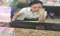 """Bị tố """"coi thường"""" khách hàng: Bưu điện Hà Nội lên tiếng xin lỗi"""