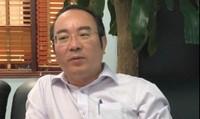 """Doanh nghiệp """"chen chân"""" hốt trọn đất phiên đấu giá, Phó chủ tịch huyện Vân Đồn ký phê duyệt sai thẩm quyền?"""