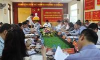 Quảng Ninh: Công tác cấp phiếu Lý lịch tư pháp tăng trên 1000 trường hợp so với cùng kỳ năm 2017
