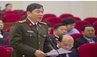 Quảng Ninh: Người dân cần kiên quyết nói không với vay nặng lãi