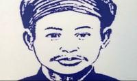 Án Nguyễn Thái Học và Việt Nam quốc dân đảng (kỳ cuối): Ba người khác