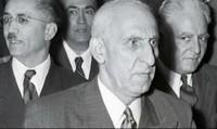 Đảo chính Iran 1953 - Những sự thật lần đầu công bố
