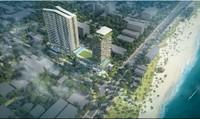 Hơn 450 căn condotel FLC Sea Tower Quy Nhơn có chủ