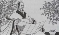 Những lần chữa bệnh thần diệu của Hải Thượng Lãn Ông Lê Hữu Trác