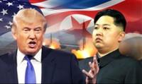 Quan hệ Mỹ - Triều Tiên: Triển vọng khó đoán định