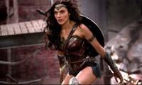 Phim siêu anh hùng: Trỗi dậy và hài hước từ bao giờ?