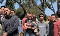Xả súng tại trụ sở YouTube: Hung thủ tự sát sau khi bắn trọng thương 3 người