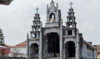 Nhà thờ đá Phát Diệm: viên ngọc quý mang nét đẹp kiến trúc Á- Âu