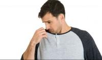 Cách khử mùi cơ thể ngày hè