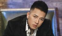 Chuyện ít biết về đời tư và 'show tỉnh' của Châu Khải Phong
