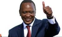 Tổng thống 'đại gia' sở hữu 500 triệu đô, đất rộng 'thẳng cánh cò bay'