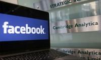 """Facebook bị cáo buộc bán thông tin cá nhân: Hóa ra người dùng """"làm việc không công"""" cho mạng xã hội"""