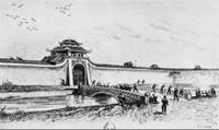 Giải mã hai lần thất trận Thành Hà Nội (Bài 2): Mắc mưu đám quân Pháp nghi binh