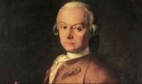 Người cha vĩ đại của thiên tài âm nhạc Mozart