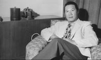 Hồi ức vua Bảo Đại (Kỳ 4)  Quốc trưởng 'bảo kê' cho sòng bạc