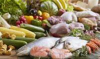 Hướng dẫn cách loại bỏ độc tố trên thực phẩm