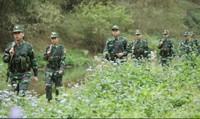 Chuyện đánh án của lực lượng chống tội phạm bộ đội biên phòng