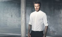 Những cách giữ áo sơ mi luôn trắng sáng