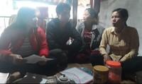 """Thái Nguyên: Dân trồng rừng còng lưng với """"phát canh thu tô"""" thời hiện đại"""