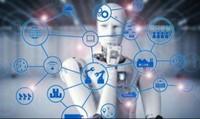 """Những công nghệ mới """"mở cửa thế giới"""" cho người mù"""