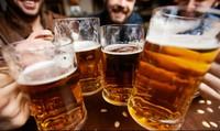 Quy định về cấm quảng cáo bia rượu trên thế giới