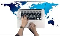 Cách người châu Âu bảo vệ dữ liệu cá nhân trong quy chế RGPD