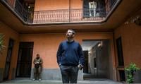 Cuộc sống song hành với tử thần của phóng viên điều tra về mafia ở Italy