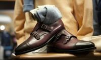 Cách chọn và bảo quản giày dép đúng cách
