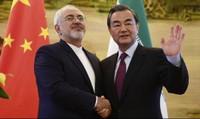 Người vui, kẻ buồn sau quyết định của tổng thống Donald Trump về thỏa thuận hạt nhân Iran