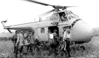 Điện Biên Phủ trong hồi ức một sĩ quan Pháp (Bài 3): Tầm vóc sức mạnh chiến hào Việt Minh