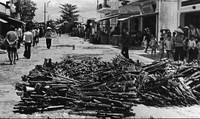 Cuộc tháo chạy bi thảm (Bài 3): 'Hợp đồng tác chiến' kiểu máy bay VNCH oanh kích… quân Sài Gòn