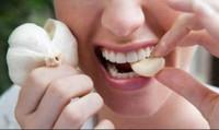 7 cách chữa sâu răng tại nhà hiệu quả