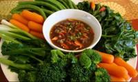 Cách luộc rau không cần nước, đảm bảo giữ nguyên 100% dinh dưỡng