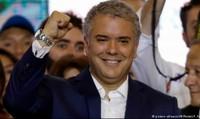 Colombia: Những kỷ lục trong cuộc đua vào chiếc ghế Tổng thống