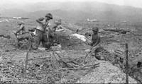 Điện Biên Phủ trong hồi ức một sĩ quan Pháp (Bài 7): Sĩ quan văn phòng cũng bị điều ra trận
