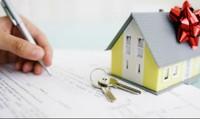 Vụ kiện rắc rối vì mua bán miếng đất không thể tách thửa