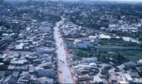 Tỷ phú 'tàn đời' vì trái ý quan chức (Bài 6): Đại dự án 'mỗi người dân, một mái nhà'