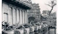 Bí mật gia đình Tổng thống Diệm (Bài 1): Biệt phủ xa hoa hơn dinh Độc Lập