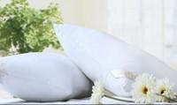 Ruột gối trắng sáng như mới với 6 bước đơn giản
