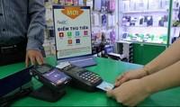 Lâm Đồng: Thực hiện Đề án phát triển thanh toán không dùng tiền mặt