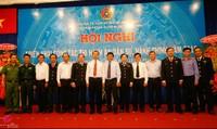 TP Hồ Chí Minh: Tiếp tục nỗ lực, sáng tạo trong công tác THADS