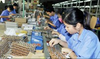 Lao động thiếu việc, doanh nghiệp khó tuyển nhân lực chất lượng cao
