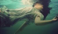 """Ly kỳ thi thể cô gái trẻ quay ngược dòng sông """"trở lại"""" nơi bị sát hại"""