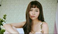 Châu Bùi, Phí Phương Anh lăng xê kiểu tóc mái ngố trẻ trung