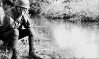 Những ngày cuối cùng của quân đội Việt Nam Cộng hòa: Lời tiên đoán của đại tá Mỹ