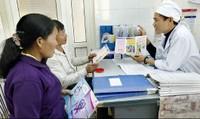 Để giảm nguy cơ lây nhiễm HIV/AIDS