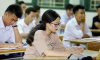 Gian lận điểm trong kỳ thi THPT Quốc gia: Khi lời xin lỗi trở nên xa xỉ!