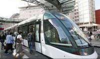 Đề xuất ý tưởng xây 2 tuyến tàu điện tự động tại Đà Nẵng