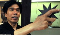 Huyền thoại và sự thật về Ninja (Kỳ cuối): Sẽ không truyền nghề cho con cháu